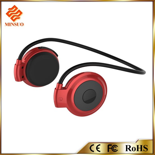 Wireless Top Quality best selling items mobile phone headphone 2015 overhead bluetooth headphone hot new products headphone
