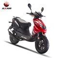 Jiajue classic cheap high quality gasoline scooter