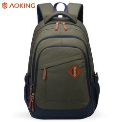 new design custom cheap school bags backpack large capacity adult backpack school bag mochilas
