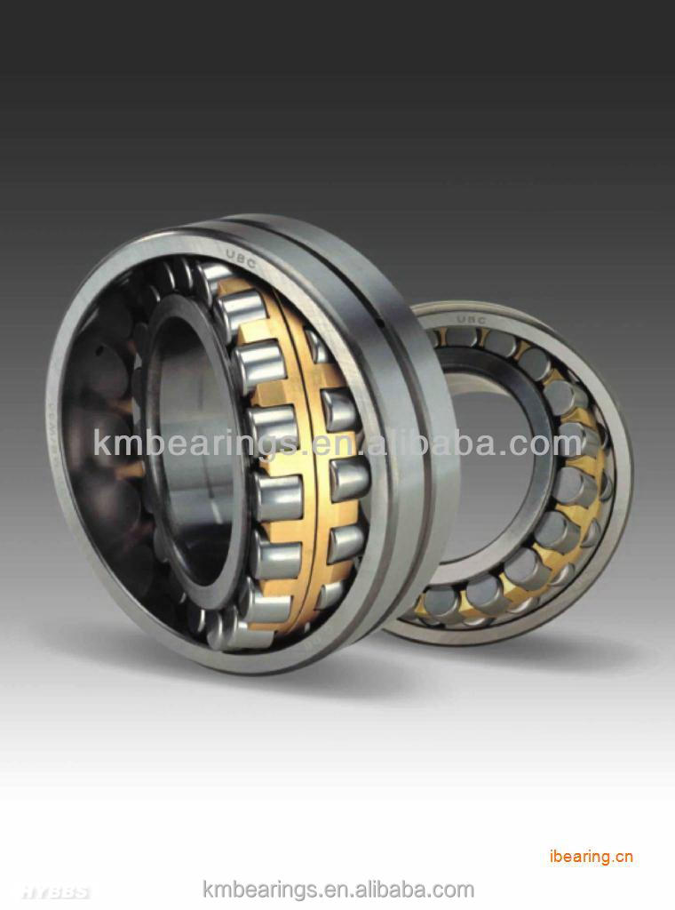 high quality spherical roller bearing 21310CC/CA/MB