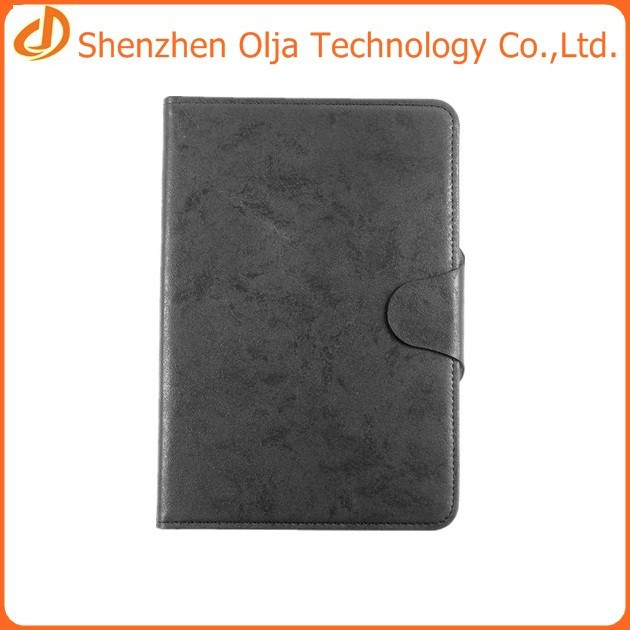 Wholesale tablet case for apple ipad mini 2,for luxury ipad mini 2 cases,for ipad mini 2 leather case