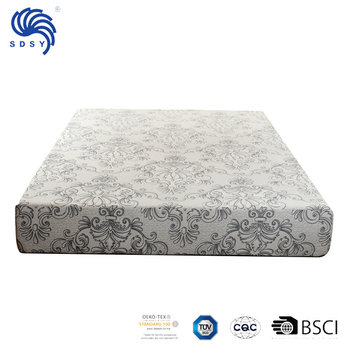 united sleep mattress