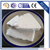 High Quality Washed Kaolin China Clay for Table ware