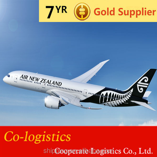 Direct air shipping DDP service from Peking to Miami Florida----- vera SKYPE:colsales08