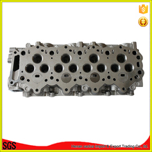 WL Engine parts for mazda cylinder head B2500 WL51-10-100C