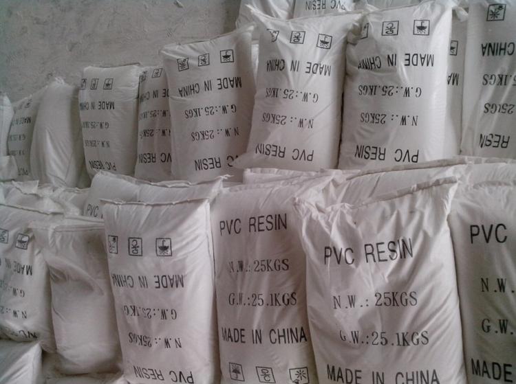 PVC resin packing.png