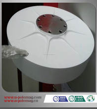 3.0KW 100RPM-380V AC vertical axis wind turbine price