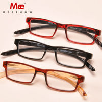 cheap frames for glasses  cheap price long temple