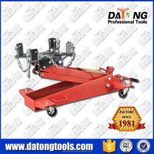 1.5Ton Low Position Transmission Jack With Adaptor