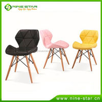 Factory Main Products! Custom Design plastic chair living room furniture with good offer