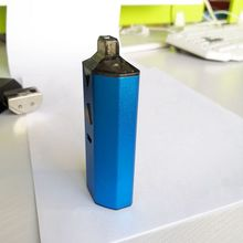 USA popular cigarette vape 10w e cigarette made in Shenzhen factory