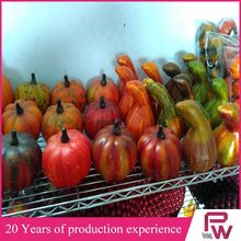 Wholesale Artificial Fruit For Decoration Artificial Fake Peach Fruit .