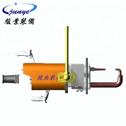 High-performance homemade spot welding machine spotter weld strength in automotive industry