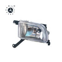 spare parts auto parts FOG LAMP LH for Chevrolet Optra Lacetti