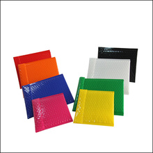 Wholesale bubble poly mailers envelope bubble mailer bag bubble custome envelope printing