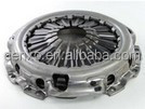 30210-5X00A N issan Navara Clutch Cover for Cars