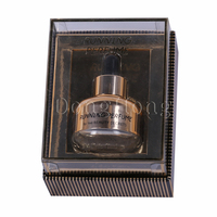 Clear Window Lid Luxury Printing Perfume
