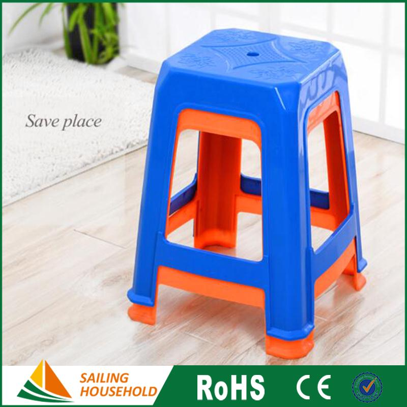 New design boss plastic chairs, relaxing chair, chairs for restaurant