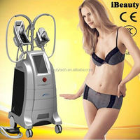 Best beauty solon equipment cryo slimming fat freezing (factory/ce)