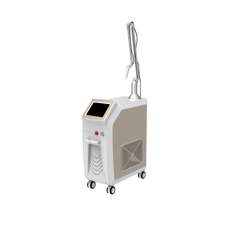 Hot sale best beauty equipment nd yag laser tattoo removal machine q switch nd yag laser price