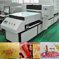 Multicolor Digital Photo Printing Machine Prices