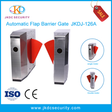 Hot! distributor price high speed flap sliding barrier