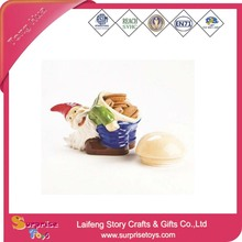Funny and Joke Christmas decoration gifts/Wedding decorations Gifts