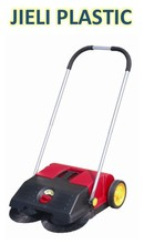 parking lot sweeper for sale Floor Broom Sweeper