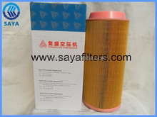 Fusheng fuel filters water separators 71182-66101