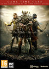 The Elder Scrolls Online: 60 Dias Playtime