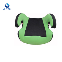 ece r44 04 baby car seat For 3-12 years old exported to EU market with ECE certificate