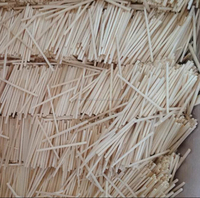 match stick in bulk