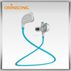 Universal support two phone cheap bluetooth wireless earphones with CSR Chipset