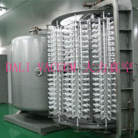 MIRROR COATING MACHINE PROVIDED AFTER SALES