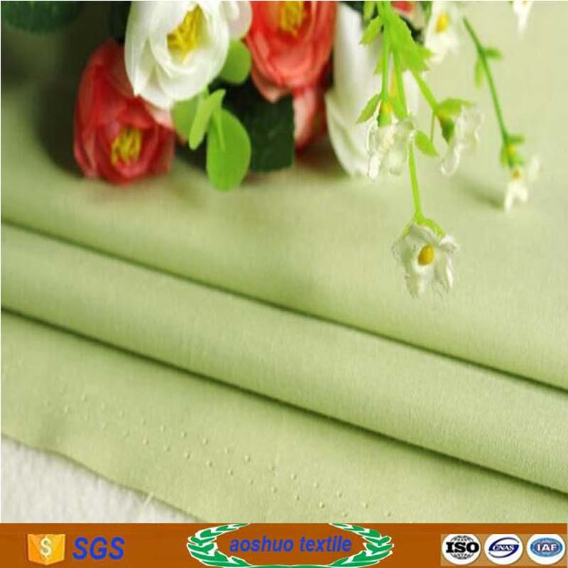 gery woven plastic drop cloth for pocketing hebei
