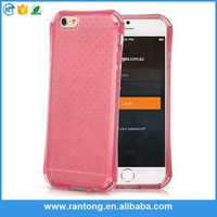 Latest product good quality case for alcatel one touch pop icon 7040t from China