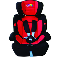 Safety Booster safety booster kids car seat