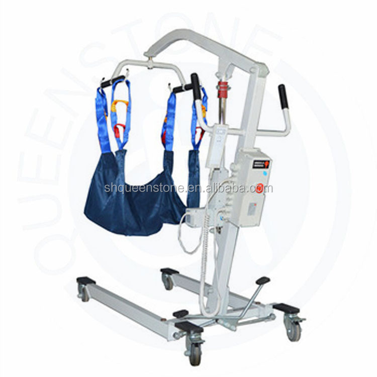 Lift For Disabled Person : Mobility aids transfer patient lift disable
