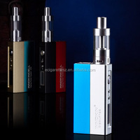 New product 2015 Innokin Disrupter hot selling now, e cigarette china, china wholesale e cigarette