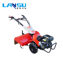 China supplier power tiller price