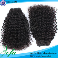 Great length hair extensions on sale high demand products guangzhou wholesal market differ type of cur weav hair
