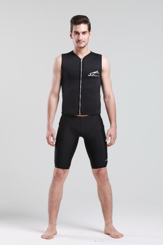 Top disign comfortable hot sell sex wetsuit for man