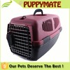 Hot sale Practial Portable Dog Crate, pet Dog Cage, cat cage Dog House