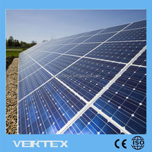 Professional Production High Efficiency Solar Panels 150 watt Discount Price Sale