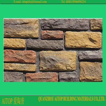 home depot wall decorative stone veneer buy decorative vigoro 0 5 cu ft decorative stone red lava rock 440897