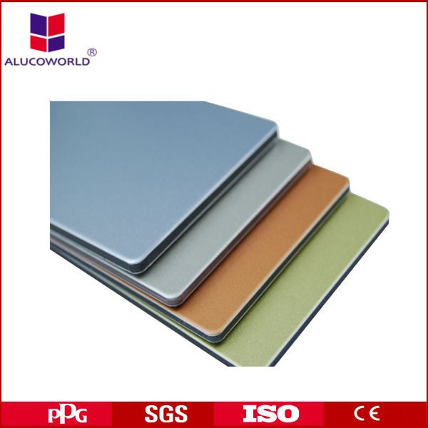 Professional manufacturer 2013 new building construction materials