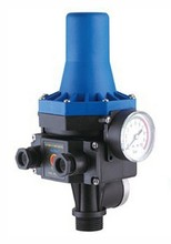 PS-01E water pump automatic pressure switch