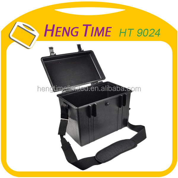 Air Tight Plastic Injection Waterproof Case