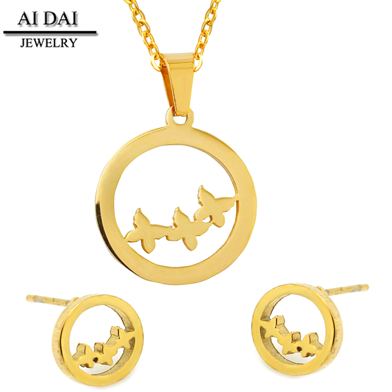 Chinese Gold Jewelry Suppliers Most Popular and Best Image Jewelry