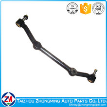 Auto parts high quality hot sale cross rod DS1047 for FORD